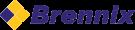 Brennix Inc.